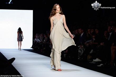 vestidos  verano 2